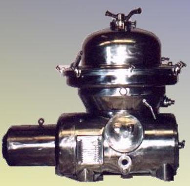 SAMM 12000 (MSA 100-01-076)