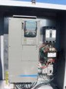 SC 35-06-177 Westfalia High G-Force Clarifier