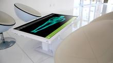 Apek lança produto revolucionário para área de saúde.
