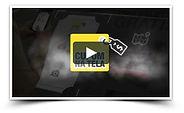 Cupom na Tela - video 2