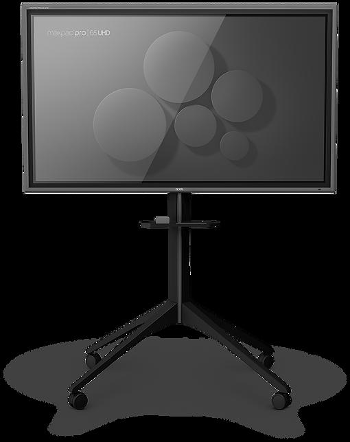 Apek Touchspace UHD