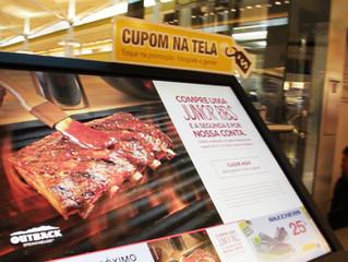 Apek lança nova plataforma de Cupom Digital Interativo.