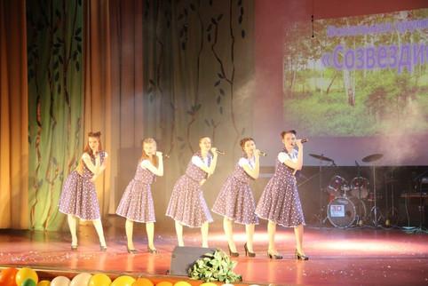 Sozvezdie-Mamenkin-synok-Otchetnik-2017-