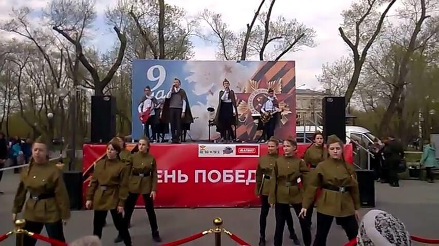 Geroy-Komsomolsk-2017.jpg