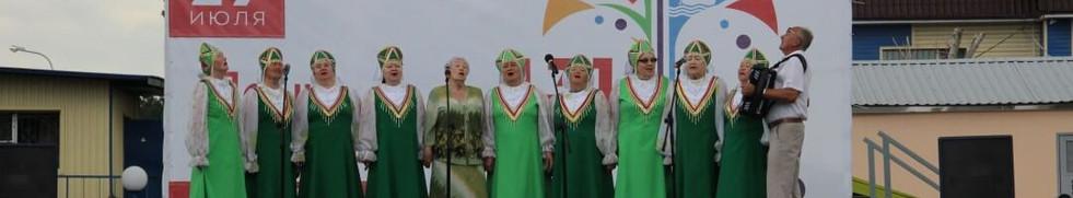 Bereginya-Den-goroda-29.07.17..jpg
