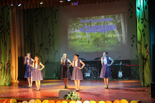 Sozvezdie-Mamenkin-synok-Otchetnik-2017.