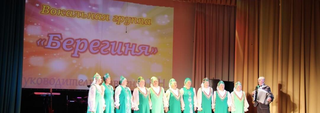 Bereginya-Den-otkrytyh-dverej-16.09.17..