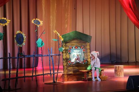 Pinokkio-Den-materi-25.11.16.-2.jpg
