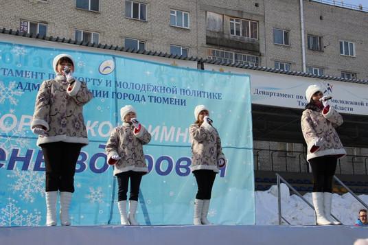 Elegiya-Den-zdorovya-4.03.17..jpg