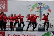 Azbuka-Kazaki-Den-goroda-29.07.17-2.jpg
