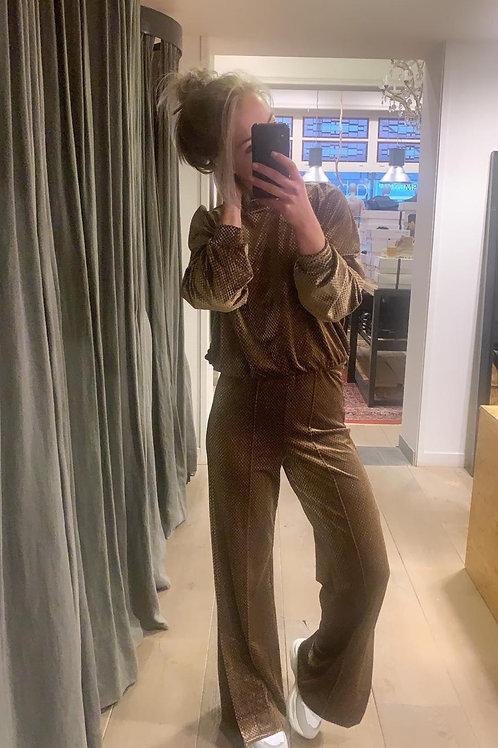 Nancy Trousers 54064