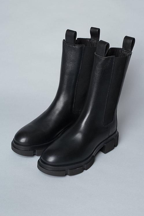CPH500 Vitello Black