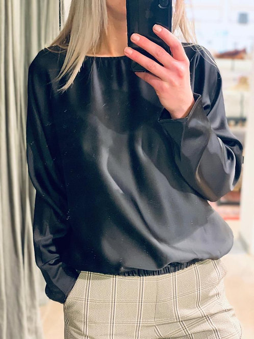 Barbi blouse
