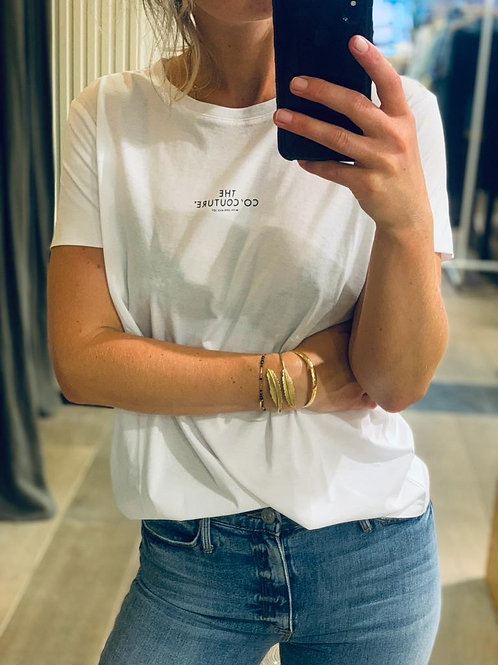 The Cocouture Tee 93076