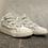 Thumbnail: CPH201 Leather Mix White