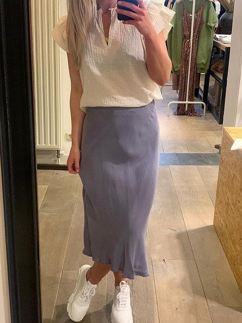 Meryl Skirt EC