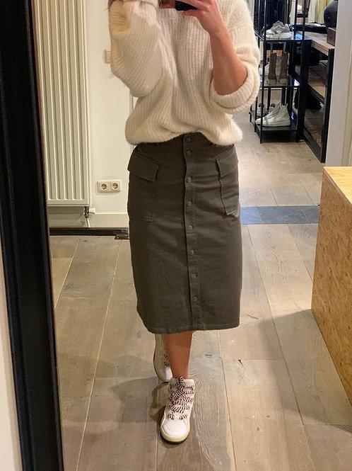 MSCH Lemony Skirt 15468