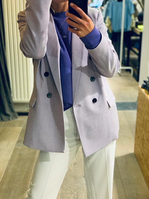 Prince Blazer 90172