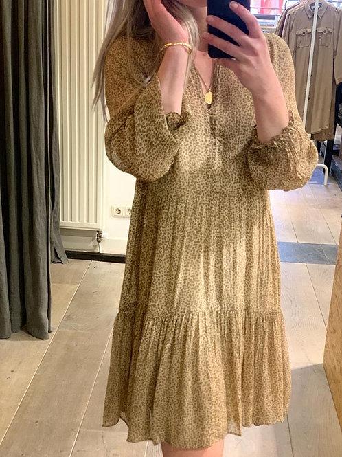 Firenze dress 54826