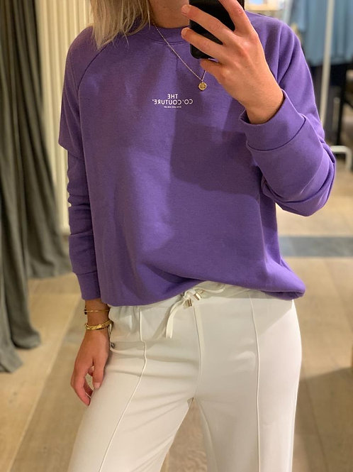 The Cocouture Sweat 97032