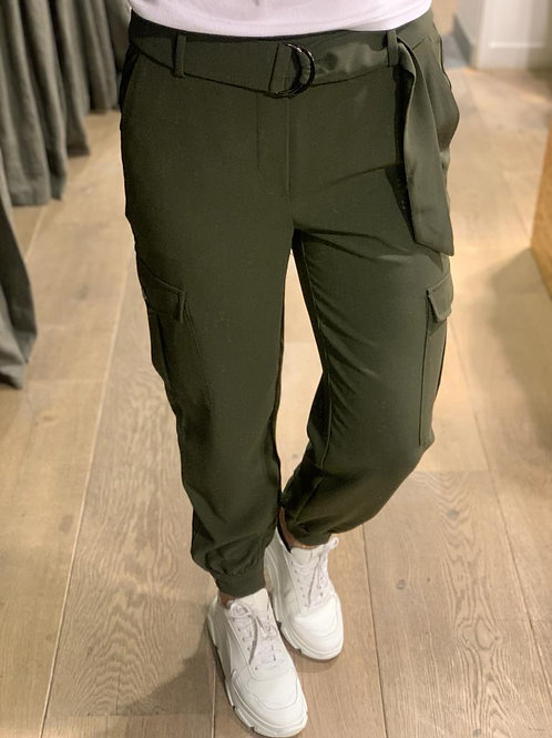 Carrie utility joggers 91091