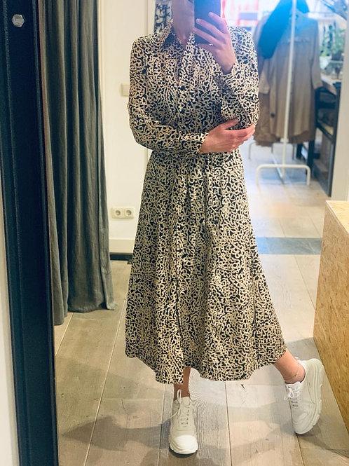 Sevilla Maxi Dress 54772
