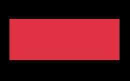 spotlight-logo-lbsp.png