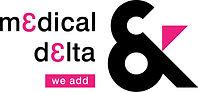 medical_delta_logo.jpeg