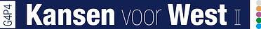 logo-kansenvoorwest2-2104-pixels.jpg