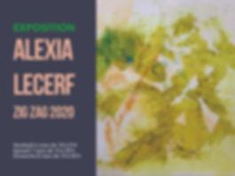 Affiche Alexia.jpg