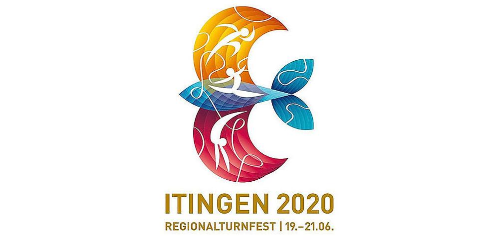Itingen Regionales Turnfest 2020