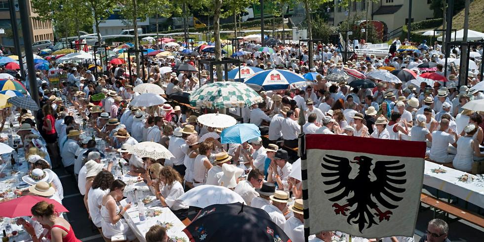 Maienzug 2020 Aarau