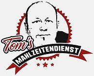 Toms_Mahlzeiten_DRUCK4c_edited.jpg