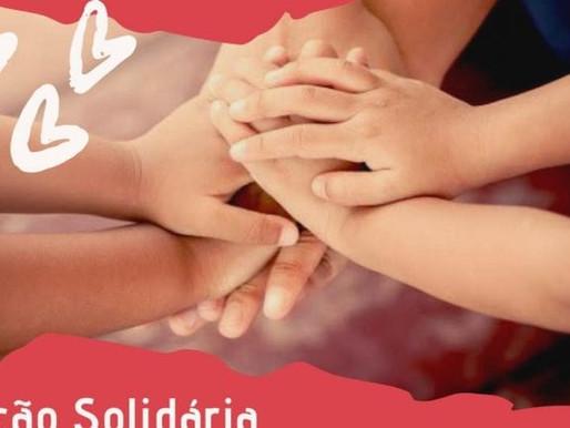 Campanhas promovidas em prol das pessoas em situação de pobreza seguem ocorrendo