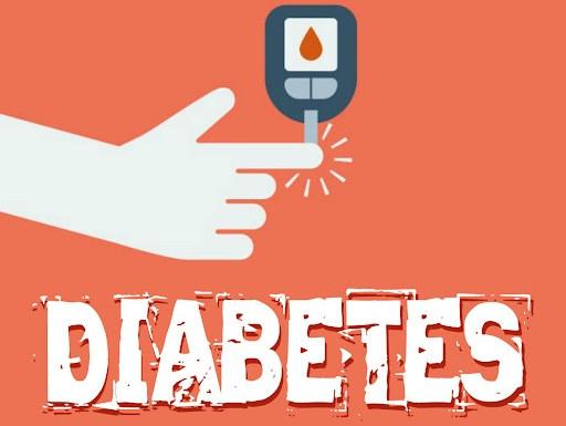Diabetes: o que é, prevenção e cuidados