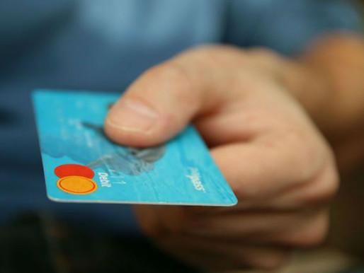 Polícia Civil prende suspeito de praticar estelionato com golpes de cartão de banco
