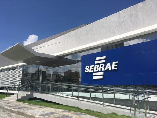 Sebrae realiza ação gratuita para quem deseja se formalizar como MEI em Juiz de Fora
