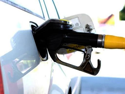 Pesquisa de preço dos combustíveis é realizada pelo Fórum dos Procons Mineiros em diversas cidades