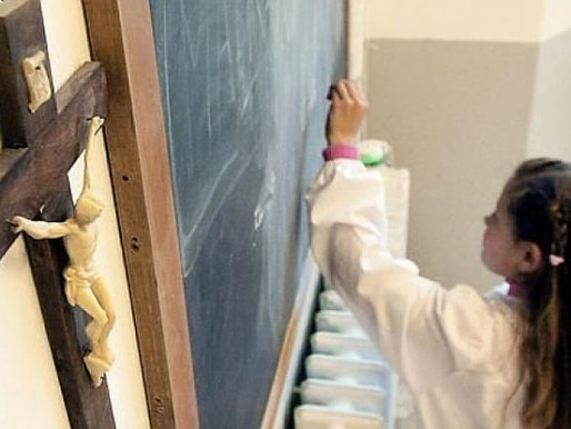 Educação Católica diante de desafios