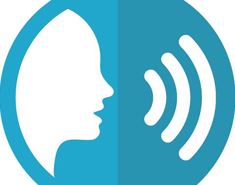 Bendita Saúde: Cuidados com a voz