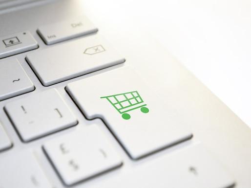 Procon de Juiz de Fora orienta sobre problemas em relações de consumo on-line