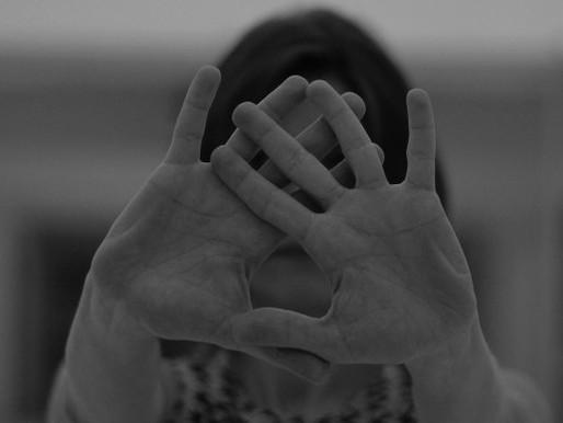 Denúncias de violência doméstica aumentam durante pandemia, mostra pesquisa da UFJF