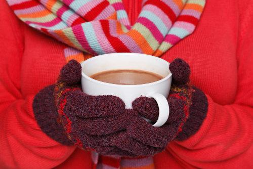 Alimentação no inverno: confira as dicas de médica nutróloga