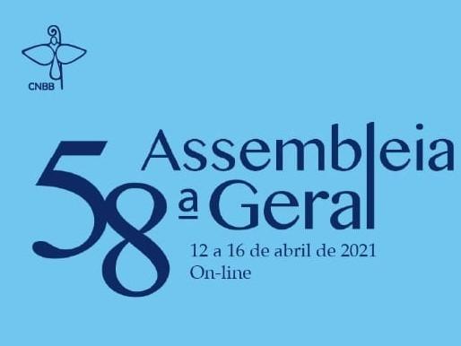 Quarto dia da 58ª Assembleia Geral da CNBB