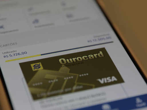 Banco do Brasil oferece prova de vida do INSS por aplicativo