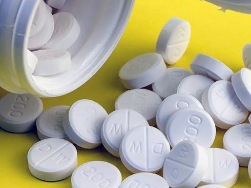 A importância do uso racional de medicamentos