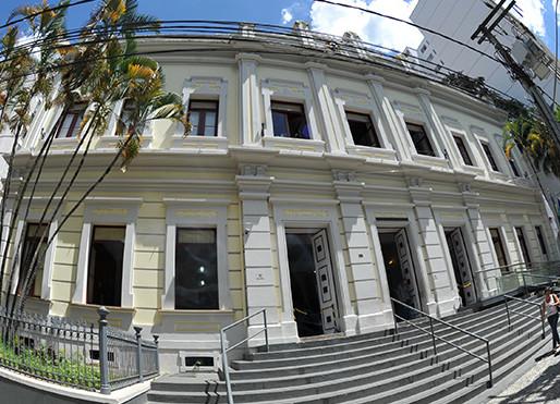Câmara de Juiz de Fora agenda cinco audiências públicas para o mês de Julho