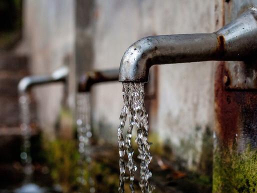 Dia Mundial da Água – a importância de preservar e dicas de economia