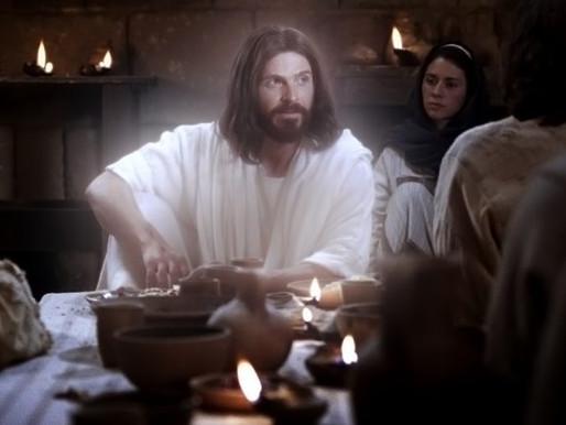 """""""Vós sereis testemunhas de tudo isso"""" (Lc 24, 48)"""