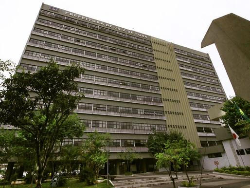 Prefeitura realiza pagamento dos servidores no dia 4 de julho
